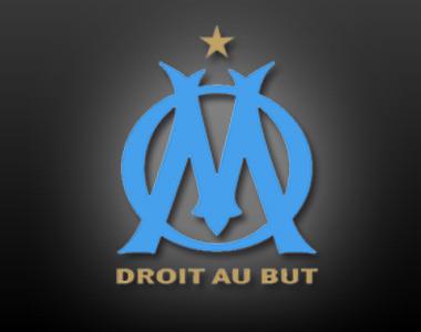 image logo de marseille